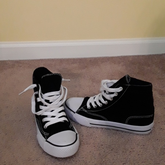 converse shoes payless - 51% OFF